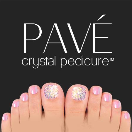 Pavé-Crystal-Pedicure-Crystal-AB