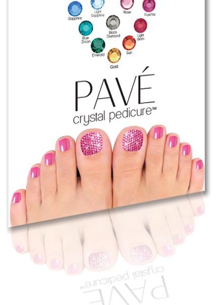 Pave-Salon-Crystal-Color-Chart