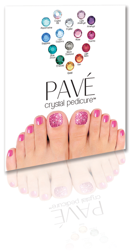 Pave-Salon-Crystal-Color-Chart