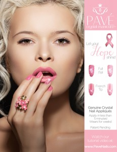 pave-pink-flyer