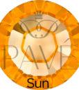 austrian-sun-sun