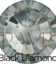 austrian_sun_blackdiamond