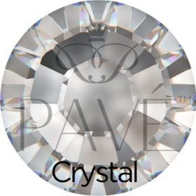 austrian_sun_crystal