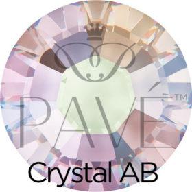 austrian_sun_crystalab
