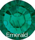 austrian_sun_emerald
