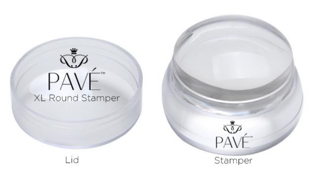 pave-xl-round_stamper
