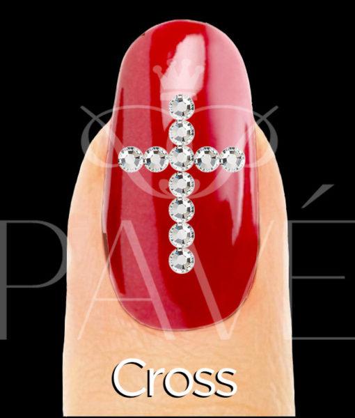 nail-cross