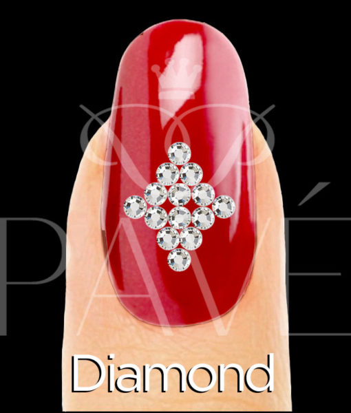 nail-diamond