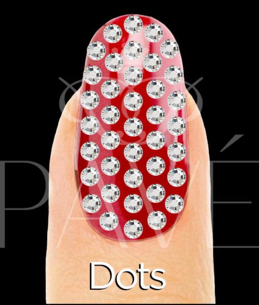 nail-dots