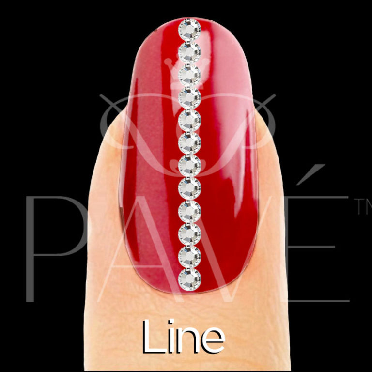 nail-line