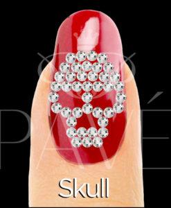 nail-skull