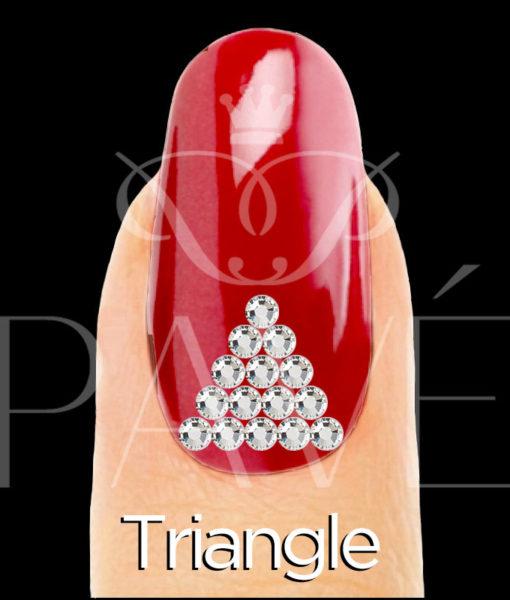 nail-triangle